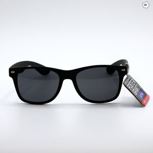 A pair of  Forster Grant sunglasses
